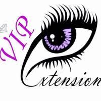 Vip Extension